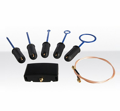 EMV_Probe_Set_PBS_pop
