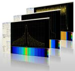 Spectrum_Analyzer_Software