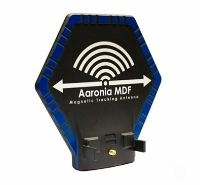aaronia-mdf-500khz_pop