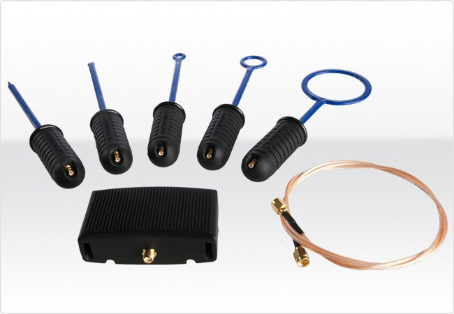 EMV_Probe_Set_PBS2_amp